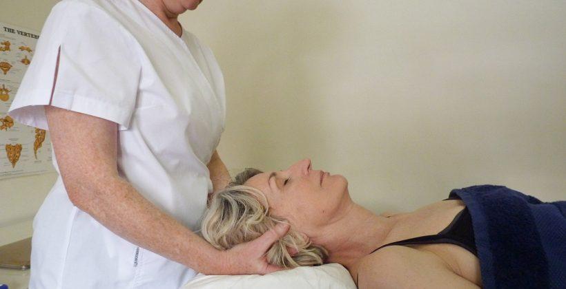 treatment-cranial-p1080879