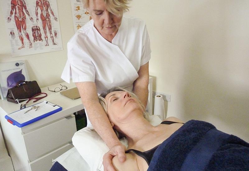 treatment-neckshoulder-p1080883