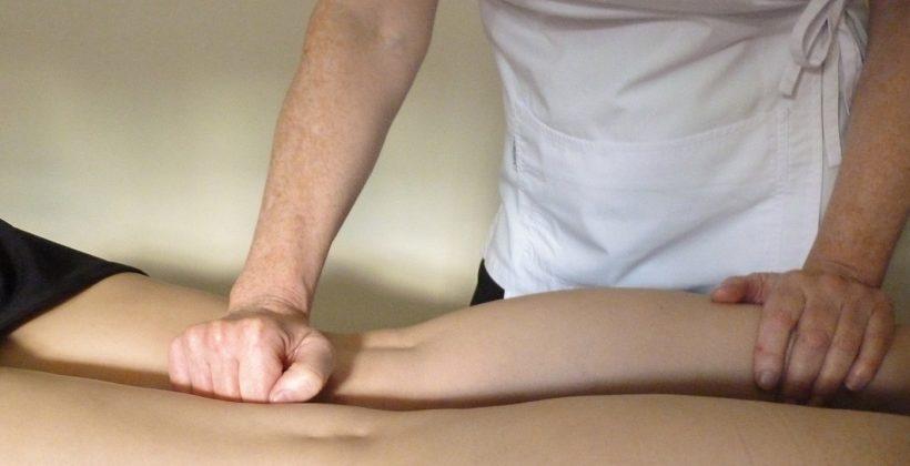 sports-massage-p1080869